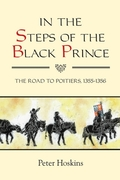 In the Steps of the Black Prince - The R