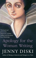 Apology For The Woman Writing