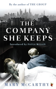The Company She Keeps