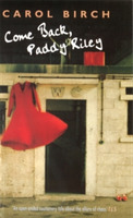 Come Back, Paddy Riley