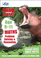 Maths - Problem Solving & Reasoning Age