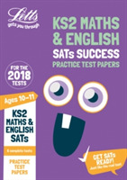 KS2 Maths and English SATs Practice Test