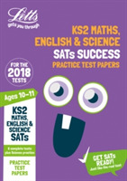 KS2 Maths, English and Science SATs Prac