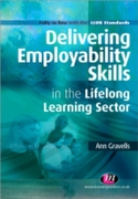 Delivering Employability Skills in the L