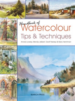 Handbook of Watercolour Tips & Technique
