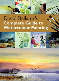 David Bellamy's Complete Guide to Waterc