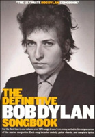 The Definitive Bob Dylan Songbook (Small