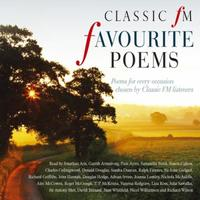 One Hundred Favourite Poems: Poems for all occasions, chosen by Class