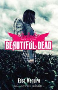 Beautiful Dead: Jonas: Book 1