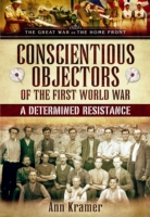 Conscientious Objectors of the First Wor