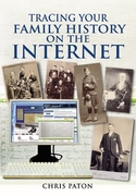 Tracing Your Family History on the Inter
