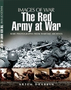 Red Army at War