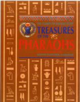 Treasures of the Pharaohs New Edn