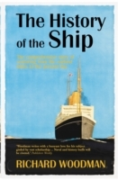 History of the Ship