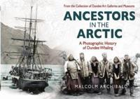 Ancestors in the Arctic - a Photographic