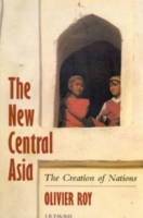 The New Central Asia