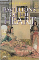 Pavilions of the Heart