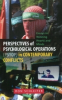 Perspectives of Psychological Operations