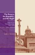 The Rosary, the Republic, and the Right