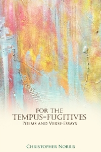 For the Tempus-Fugitives