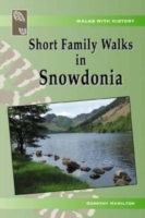 Walks with History Series: Short Family