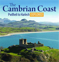 The The Cambrian Coast - Pwllheli to Har