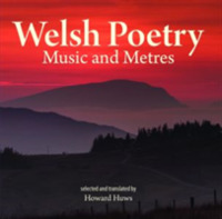 Compact Wales: Welsh Poetry - Music and