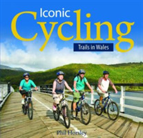 Compact Wales: Iconic Cycling Trails in