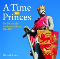 Compact Wales: Time for Princes, A