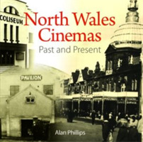 Compact Wales: North Wales Cinemas - Pas