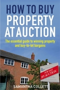 How To Buy Property at Auction