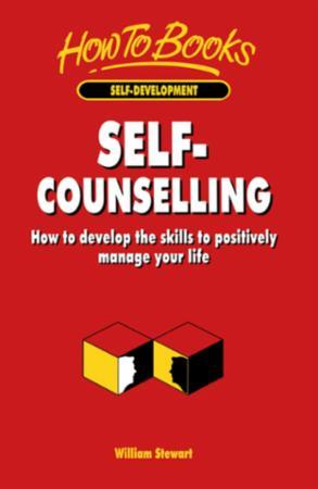 Self-Counselling