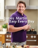 James Martin Easy Every Day