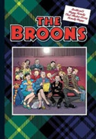 The Broons Annual 2018