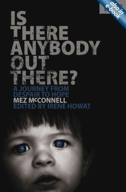 Is There Anybody Out There? - Second Edi