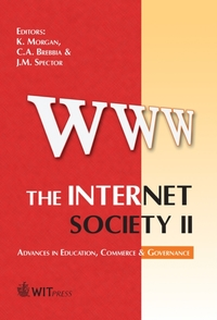 Internet Society II