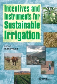 Incentives and Instruments for Sustainab