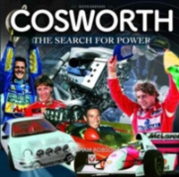 Cosworth- The Search for Power