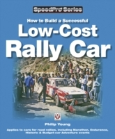 How to Build a Successful Low-Cost Rally