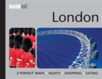 InsideOut: London Travel Guide