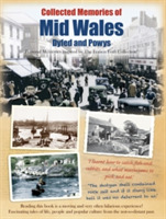 Mid Wales - Dyfed and Powys