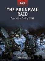 The Bruneval Raid