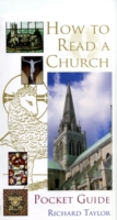 Pocket Guide to How to Read A Church