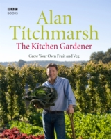 The Kitchen Gardener