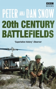 20th Century Battlefields