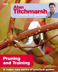 Alan Titchmarsh How to Garden: Pruning a