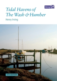 Tidal Havens of the Wash & Humber