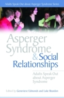 Asperger Syndrome and Social Relationshi