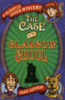 The Case of the Glasgow Ghoul