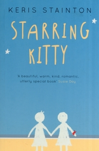 Starring Kitty (A Reel Friends Story)